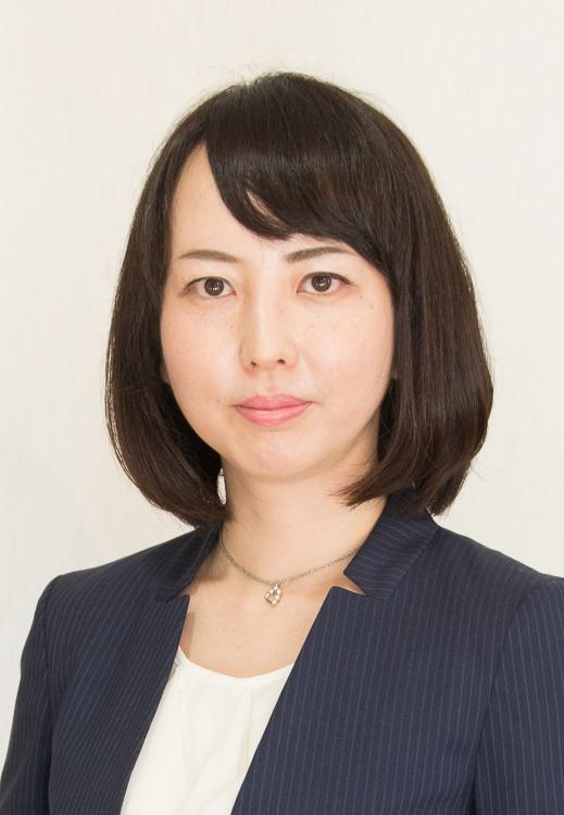 社会保険労務士・雇用管理コンサルタント 児玉 里美