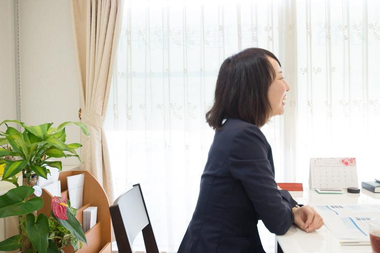 雇用管理コンサルタントによる人事労務コンサルティング