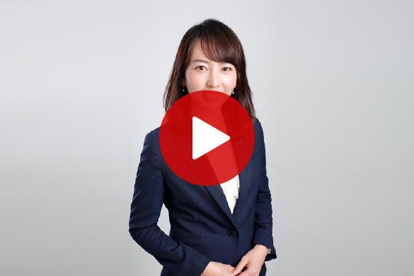 児玉里美 公式 YouTube チャンネル